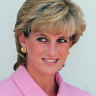 BBC bosses to be grilled by MPs over Diana interview fallout