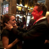 'Can I kiss you?': Third woman accuses NY governor Cuomo
