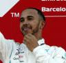 Spanish Grand Prix: Lewis Hamilton triumphs in dominant display