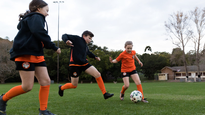 'Urgent' action needed on rescue funding and senior resumption for NSW sport