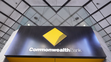 CBA has increased its customer remediation bill by $300 million.