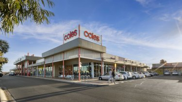 Noordenne Family Group is expanding Derrimut Village Shopping Centre.