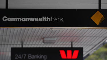 Commonwealth Bank and Westpac, have quietly sliced interest rates on savings accounts