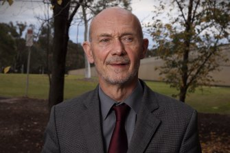 Pascal Lamy, former director general of the World Trade Organization believes a European carbon tariff is inevitable.