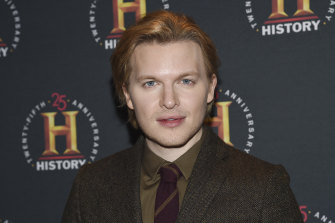 Journalist Ronan Farrow has hit back at publisher Hachette for acquiring and releasing Woody Allen's memoir.