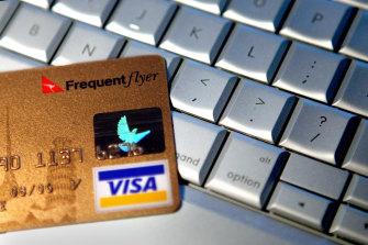 EML Payments has struck a deal for European firm Sentenial.