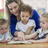 What high achievers are missing as ideal teachers