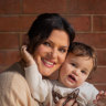 Fertility patients eager to restart IVF treatment when ban lifts