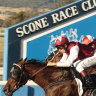 Race-by-race preview and tips for Scone on Monday