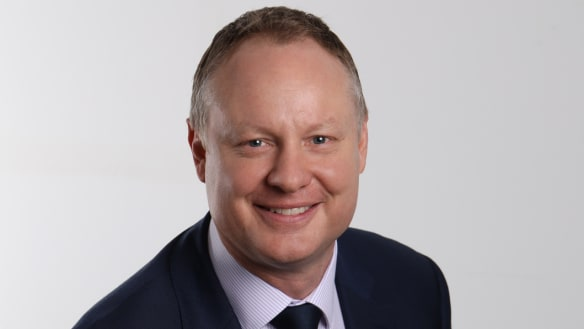 SBS welcomes new boss; JCDecaux Australasia CEO's role expanded
