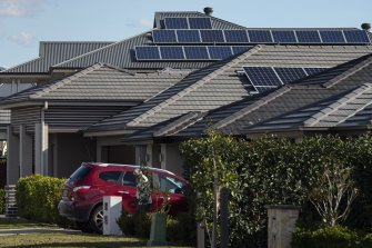 Rooftop solar systems have become so cheap that it is possible to save on electricity bills from day one of installation.