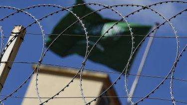 Jamal Khashoggi has not been seen since he entered the Saudi Arabian Consulate in Istanbul on October 2.
