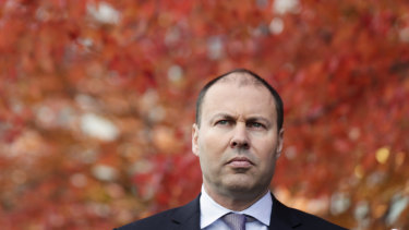 Time is running out for Environment and Energy Minister Josh Frydenberg to strike a deal with the states.