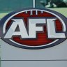 AFL, clubs stand down almost entire workforce on horrendous day for football