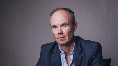 Aussie billionaire investor warns of 'devastating economic collapse'