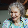 Margaret Atwood's story is our story
