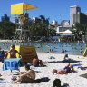 Boy, 4, pulled unconscious from water at South Bank