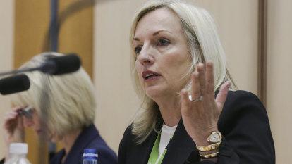 More corporate credit card spending at Australia Post but no fraud: report