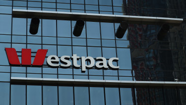 Westpac is the latest Australian bank to be publicly shamed.