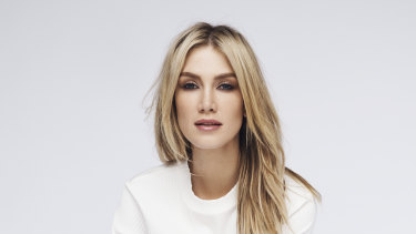 Delta Goodrem will perform her 2006 hit Together We Are One during the event.