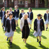 'We need international kids': Boarding schools 'forgotten' in COVID-19 crisis