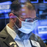 ASX set to edge lower as Wall Street extends losing run