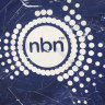 NBN floats potential price hike for Netflix-style video streaming