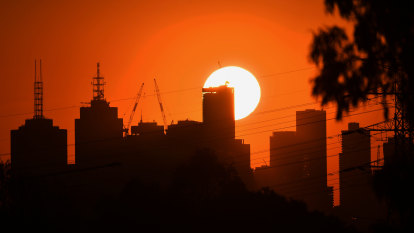 Centuria upbeat as pandemic-hit office sector sits on knife edge