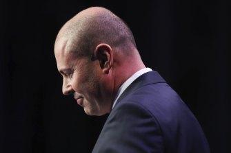 Treasurer Josh Frydenberg has delivered a budget with a deficit of bold reforms.