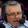Sydney council issues legal threat over Ray Hadley's asbestos claims