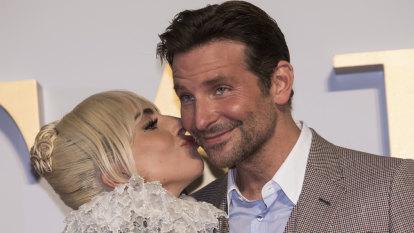 Bradley Cooper was 'embarrassed' by Oscars best director snub