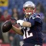 Super Bowl LIII, LIVE: New England Patriots v Los Angeles Rams