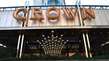 Crown Perth Housekeeping Jobs