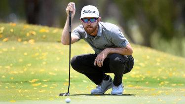 The Australian PGA Championship, last held in December on the Gold Coast, will return to Brisbane.
