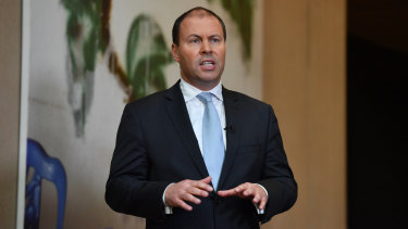 Josh Frydenberg has his hands full trying to develop a masterplan for energy and climate policy.