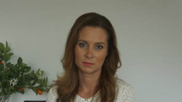 Australian Subcontractors Association spokesperson Louise Stewart fears 2019 will be tough for subcontractors in the construction space.