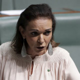 WA Labor MP Anne Aly backs a Royal Commission that is independent and non-partisan.