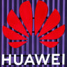 Major US research unis are cutting ties with Huawei