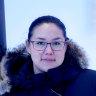 Niviaq Korneliussen on growing up gay in Greenland and her breakout book