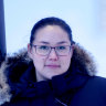 Niviaq Korneliussen on growing up gay in Greenland and her breakout book