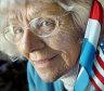 Dutch Resistance fighter risked her life to save Jews, shelter fugitives