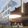 Brisbane's 'new Festival Hall' takes shape in Fortitude Valley