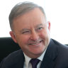 Albanese flags more modern, flexible industrial relations approach