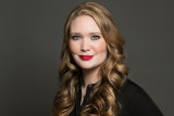 Fantasy author Sarah J. Maas will publish her first series for adults.