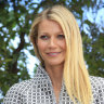 Gwyneth Paltrow sued over 2016 ski crash