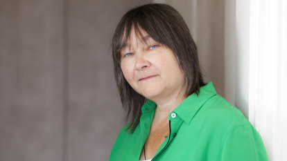 Ali Smith and the end of her four seasons