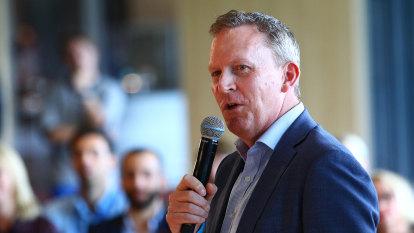 'Unavoidable': Cricket Australia warns of extensive job cuts