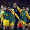 Soccer legends propose FFA dump Foxtel for Netflix-style service
