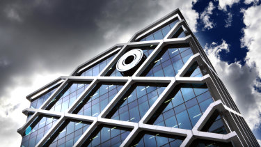Macquarie Group's US business is vast, impressive and opaque.