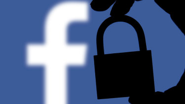 Facebook hackers targeted 29 million accounts.